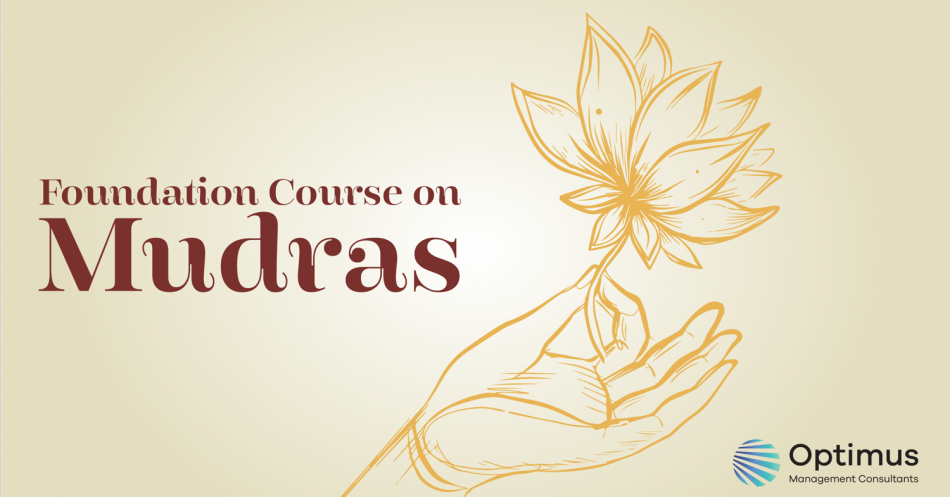 mudras-foundation-course-image