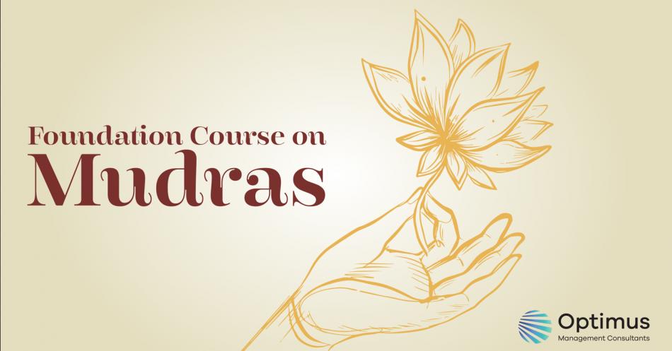 mudras-foundation-course-image