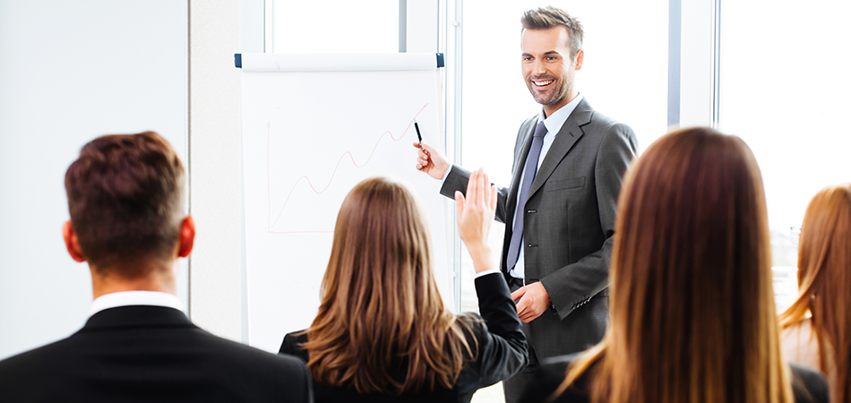 presentation_skills_banner