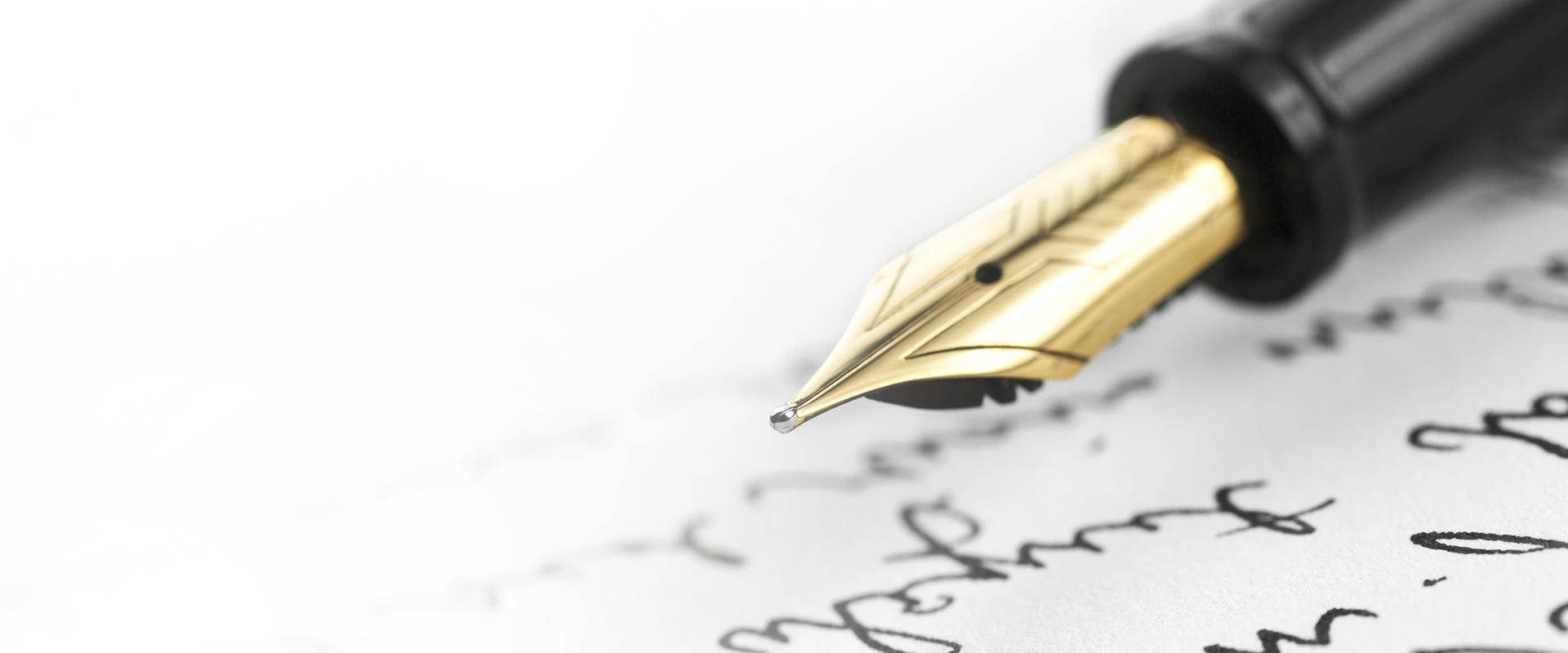 Handwriting-Analysis-Workshop-UAE-Graphology